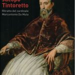 0007498_jacopo-tintoretto-ritratto-del-cardinale-marcantonio-da-mula_550
