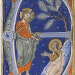 Maestro dei Corali di Assisi